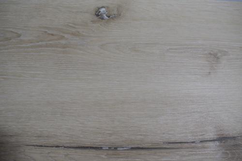 vinyl flooring plank 20994