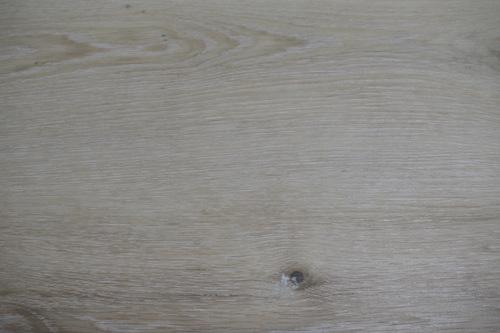 vinyl flooring plank 20994-2