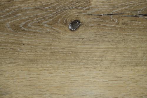 vinyl-flooring-20995-1