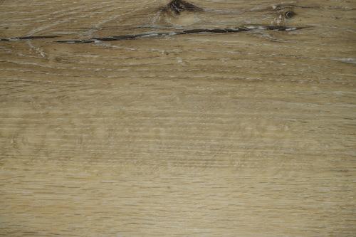 vinyl-flooring-20995-2