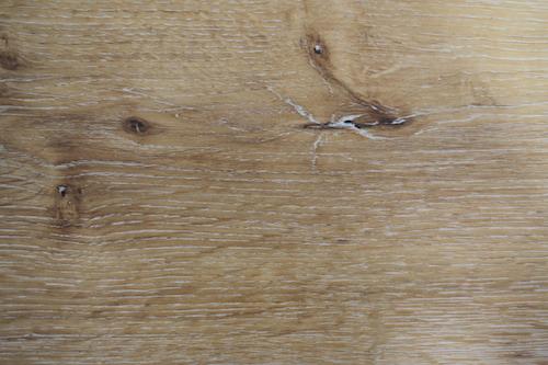 vinyl-flooring-20996-1