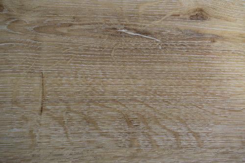 vinyl-flooring-20996-2