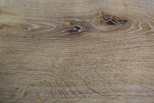 vinyl-flooring-20996-3