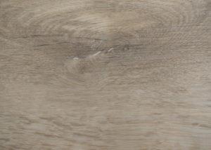 vinyl-flooring-20997-1