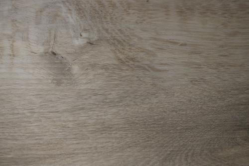 vinyl-flooring-20997-2