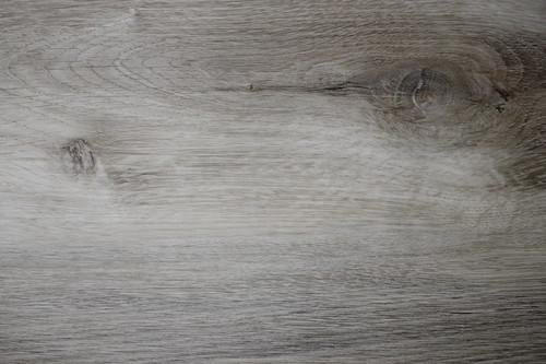 vinyl-flooring-20998-1