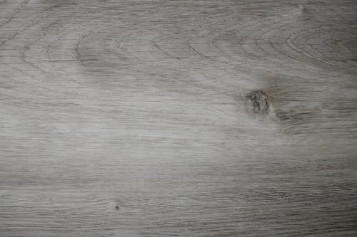 vinyl-flooring-20998-2
