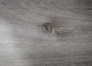 vinyl-flooring-20998-3