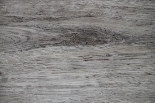 vinyl-flooring-20999-2