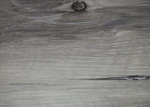 vinyl-flooring-21001-1