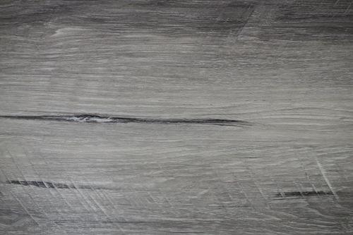 vinyl-flooring-21001-2