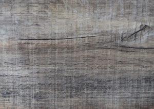 Vinyl Flooring 21002-1