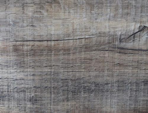 Vinyl Flooring 21002