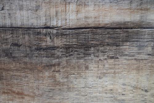 vinyl-flooring-21002-2