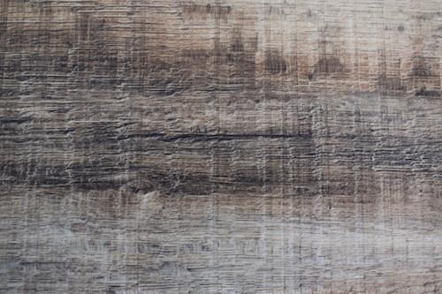 vinyl-flooring-21002-3