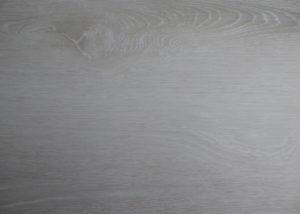 vinyl-flooring-21003-1