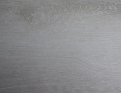 Vinyl Flooring 21003