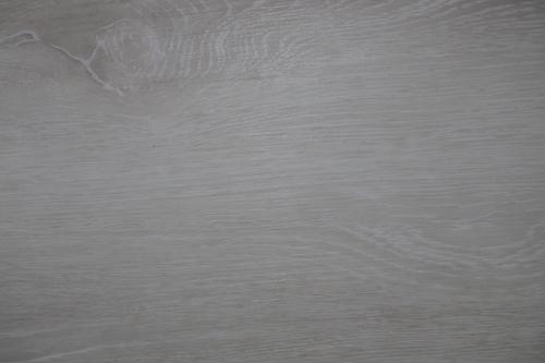 vinyl-flooring-21003-2