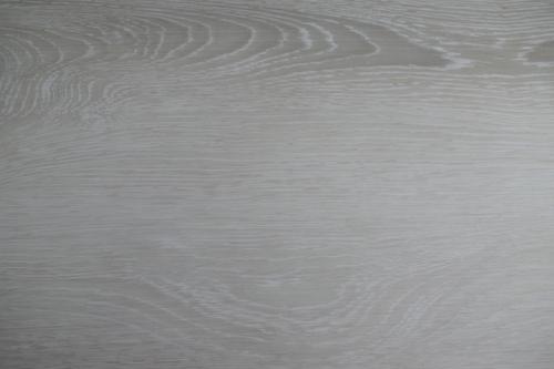 vinyl-flooring-21003-3