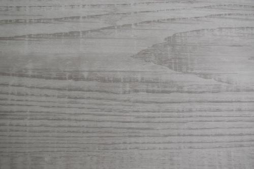 vinyl-flooring-21004-1