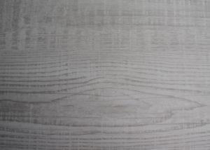 vinyl-flooring-21004-2