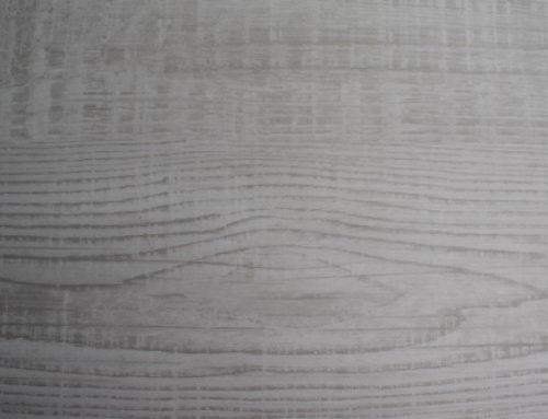 Vinyl Flooring 21004