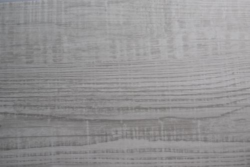 vinyl-flooring-21004-3